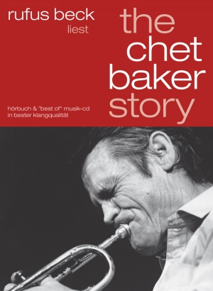 The Chet Baker Story