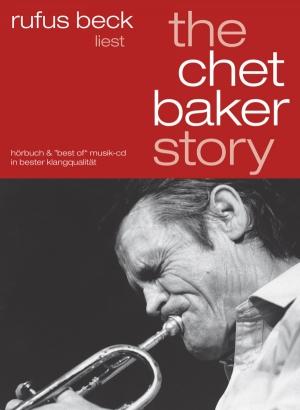 The Chet Baker Story