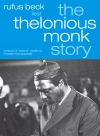The Thelonious Monk Story