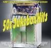 Vergrößerte Darstellung Cover: 50s JukeboxHits. Externe Website (neues Fenster)