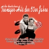 Vergrößerte Darstellung Cover: Die deutschen Teenager-Hits der 50er Jahre. Externe Website (neues Fenster)