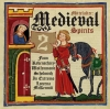 Vergrößerte Darstellung Cover: Mittelalter: medieval spirits Vol. 2. Externe Website (neues Fenster)