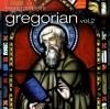 Gregorian Vol. 2