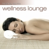 Wellness Lounge