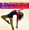 Vergrößerte Darstellung Cover: 80s Top Hits Aerobic Nonstop. Externe Website (neues Fenster)