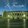 Vergrößerte Darstellung Cover: Giuseppe Verdi: La Traviata. Externe Website (neues Fenster)