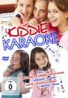 Kiddie Karaoke