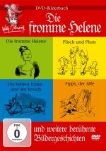 Die fromme Helene