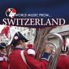 World music from Switzerland