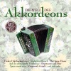 Die Welt des Akkordeons