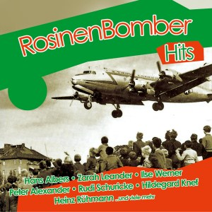 RosinenBomber Hits