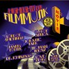 Highlights der Filmmusik