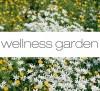 Vergrößerte Darstellung Cover: Wellness Garden. Externe Website (neues Fenster)