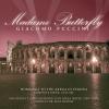 Vergrößerte Darstellung Cover: Madame Butterfly : Oper in 3 Akten.. Externe Website (neues Fenster)