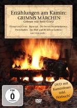 Erzählungen am Kamin 1: Grimms Märchen