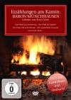 Erzählungen am Kamin 2: Baron Münchhausen