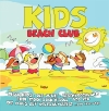 Kids Beach Club