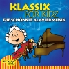Klassik for Kidz
