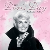 Vergrößerte Darstellung Cover: The Doris Day Collection. Externe Website (neues Fenster)