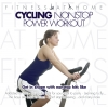 Cycling Nonstop Power Workout