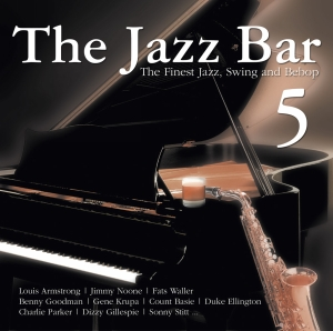 The Jazz Bar Vol. 5