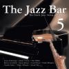 Vergrößerte Darstellung Cover: The Jazz Bar Vol. 5. Externe Website (neues Fenster)
