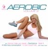 Aerobic Volume 9