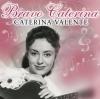 Bravo Caterina!