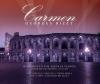 Carmen - Oper in 4 Akten