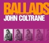 Details zum Titel: The Music of John Coltrane