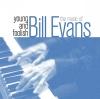 Vergrößerte Darstellung Cover: The Music of Bill Evans. Externe Website (neues Fenster)