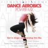 Dance Aerobics Power Mix