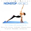 Fitness at Home: Nonstop Aerobics
