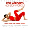 Pop Aerobics Nonstop Workout