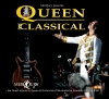 Queen Klassical
