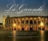 La Gioconda - Oper in 4 Akten