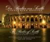 Der Barbier von Sevilla - Oper in 2 Akten