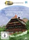 Fernweh - Die Reisereportage - Steiermark & Vinschgau