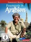 Feuerstein in Arabien
