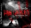 Edgar Allan Poe: Das Grauen Teil 2