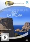 Fernweh - Die Reisereportage - Ibiza & La Palma