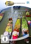 Fernweh - Die Reisereportage - Thailand & Malaysia