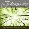 Vergrößerte Darstellung Cover: Die Judenbuche. Externe Website (neues Fenster)