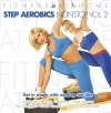 Step aerobics nonstop