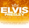 Details zum Titel: Elvis Presley - the rock 'n' roll years