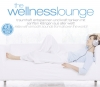 The wellnesslounge
