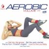 Vergrößerte Darstellung Cover: Aerobic. Externe Website (neues Fenster)