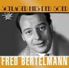 Vergrößerte Darstellung Cover: Fred Bertelmann - Schlagerhits der 50er. Externe Website (neues Fenster)
