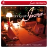 Vergrößerte Darstellung Cover: Dining With Jazz. Externe Website (neues Fenster)