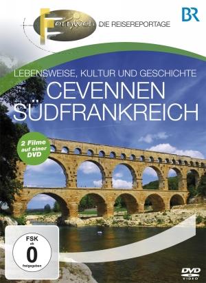 Fernweh - Die Reisereportage - Cevennen & Südfrankreich